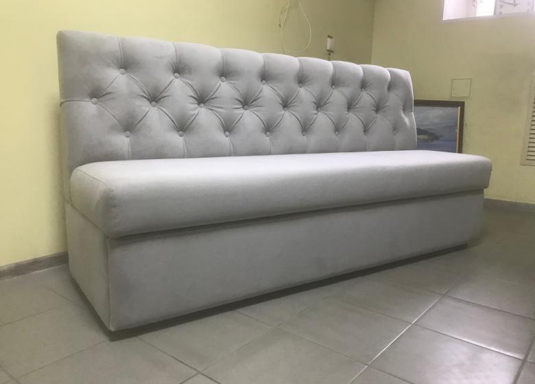 Диван Лотос со спальным местом 1,8м
