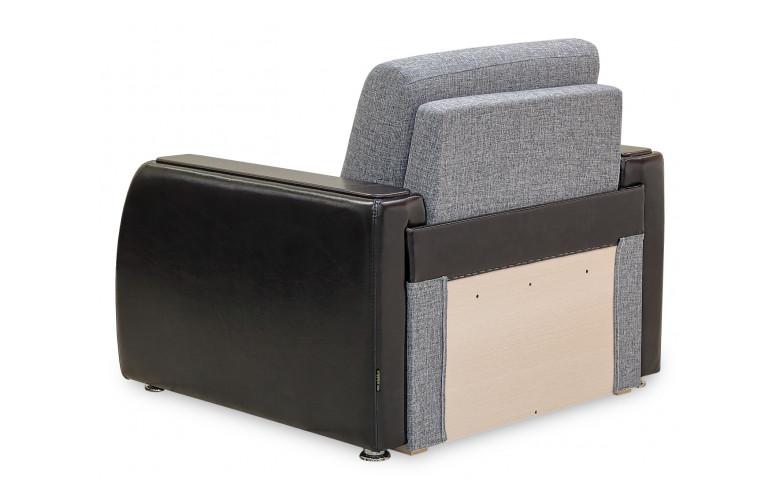 ДАНА, кресло-кровать