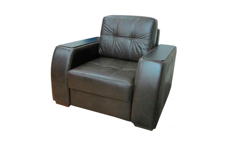 ДАНА, кресло