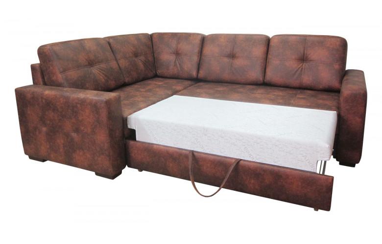 ДАНА, угловой диван
