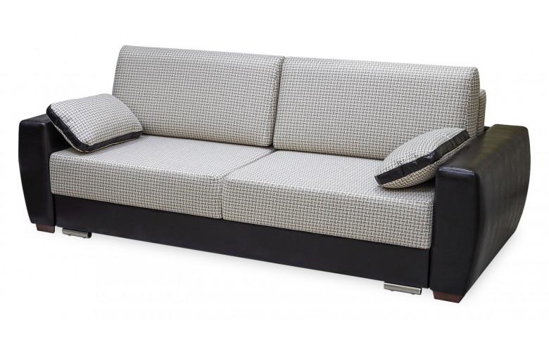 ДОМИНО 4, диван