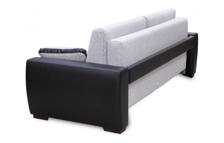 ДОМИНО 4, диван, задняя спинка