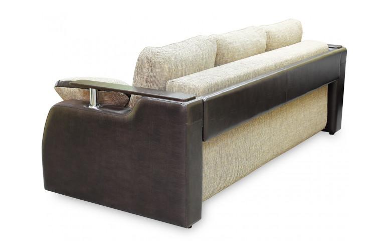 ДОМИНО 6, диван, задняя спинка