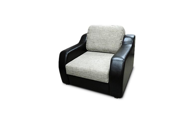 ДОМИНО 6, кресло