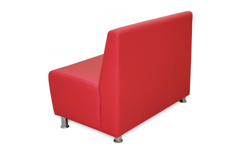 ДЖАЗ, диван, задняя спинка