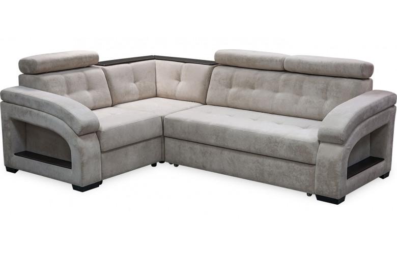 ДЖУЛИЯ, угловой диван