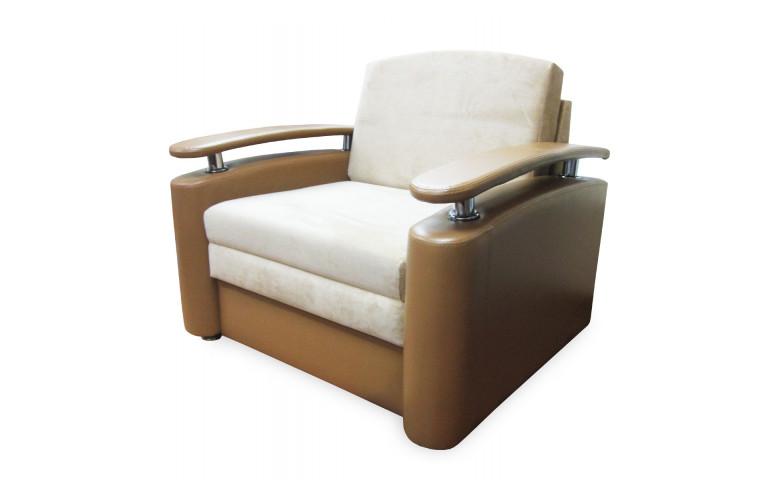 ЭДЕМ 2, кресло-кровать