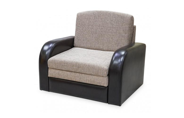 ЭДЕМ, кресло-кровать