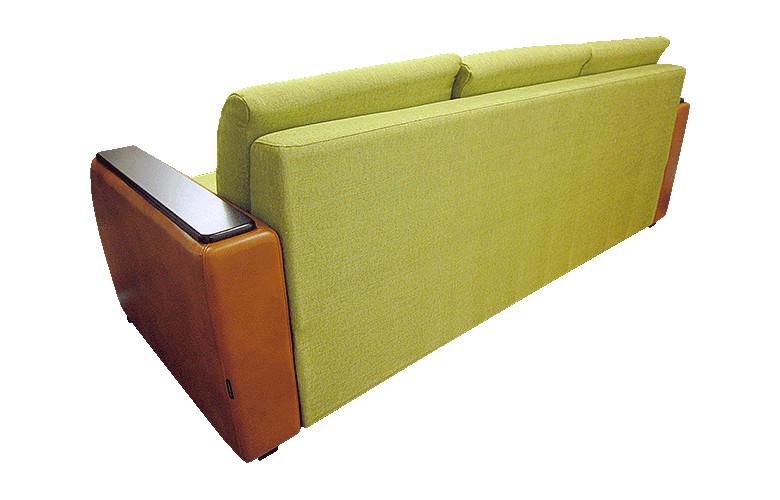 ГЛОРИЯ 3, диван, задняя спинка