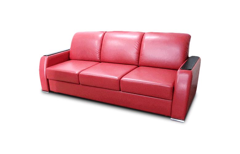 ГРЕТА 3, диван