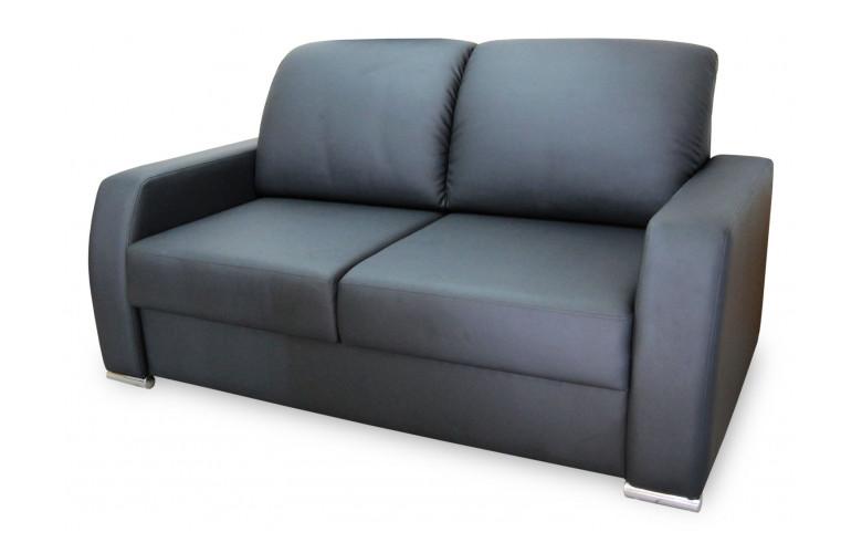 ГРЕТА, диван