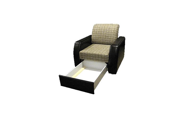 ГРЕТА, кресло