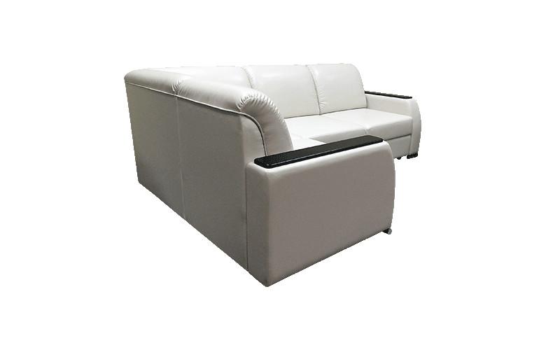 ГРЕТА, угловой диван