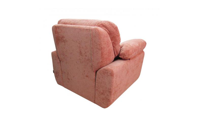 ОСТИН, кресло, задняя спинка