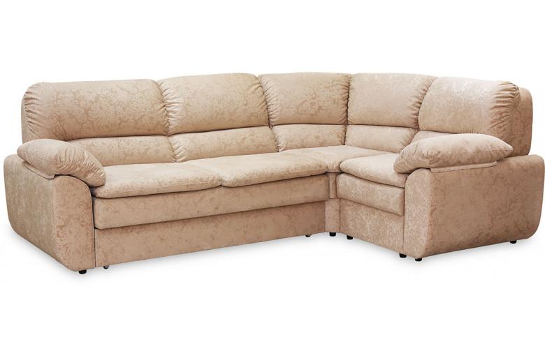 Остин, угловой диван