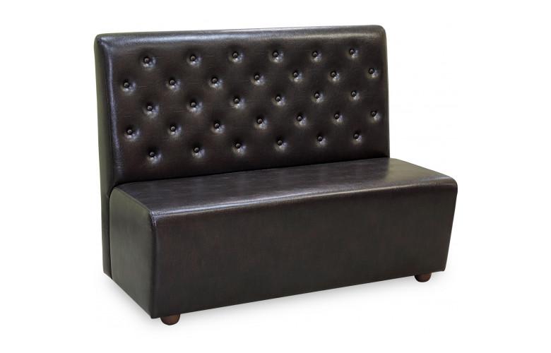 РОМЕО 1, диван