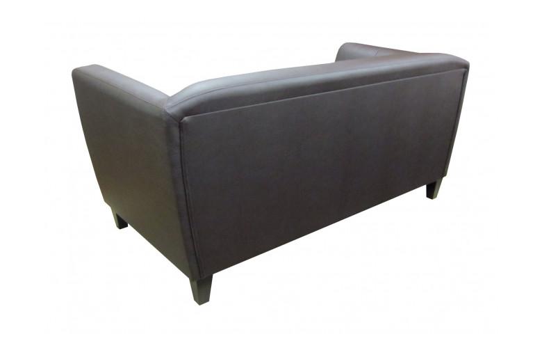 Статус, диван
