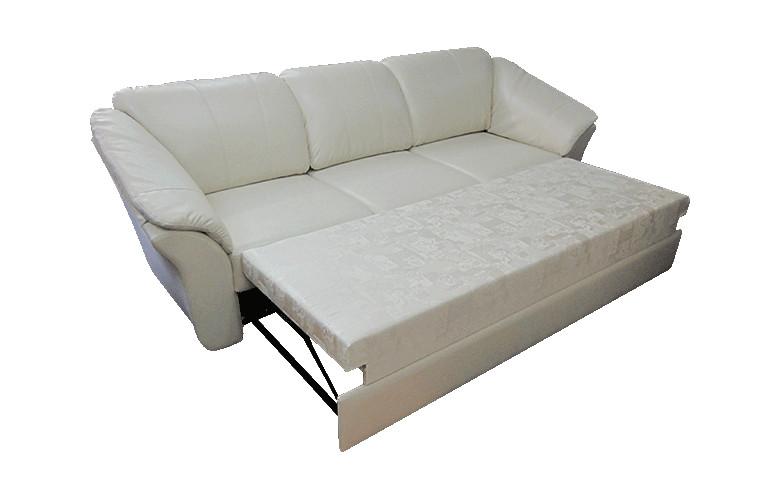 ВАЛЕНСИЯ 3, диван