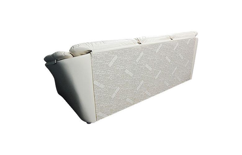 ВАЛЕНСИЯ 3, диван, задняя спинка