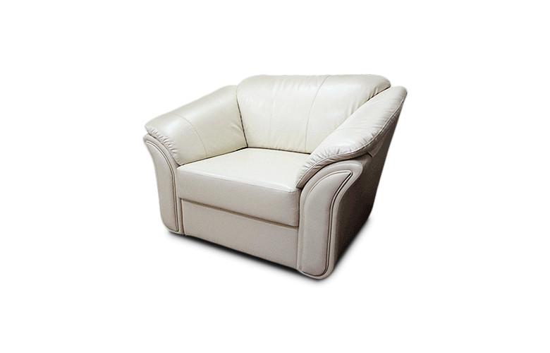 ВАЛЕНСИЯ, кресло
