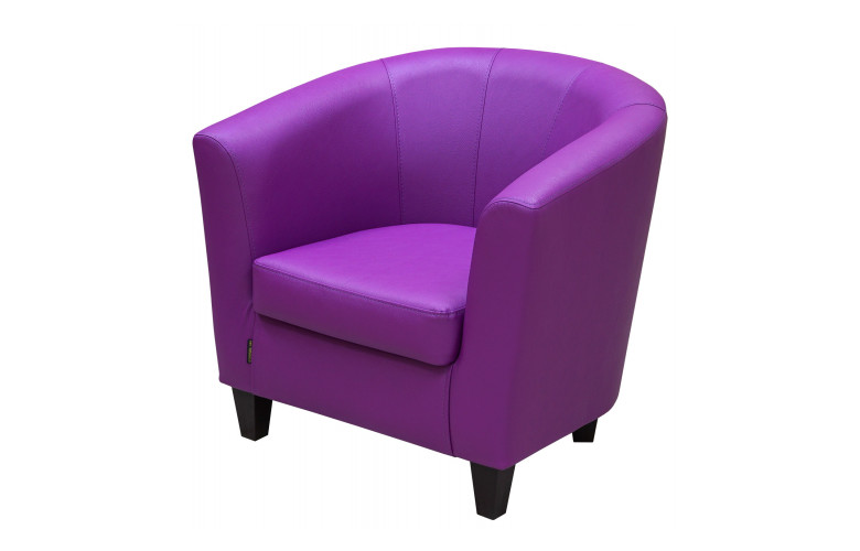 ВИЗИТ, кресло