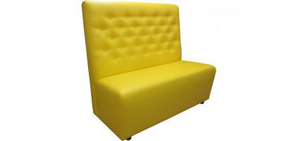 № 3816 Латте 411 желтый (М) Н 115 см