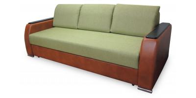 ГЛОРИЯ 3, диван