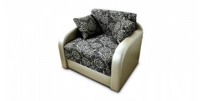 ГНОМ, кресло-кровать
