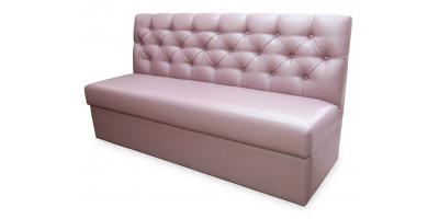Лотос, диван офисный