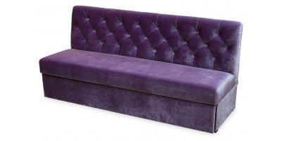Лотос СМ, диван со спальным местом