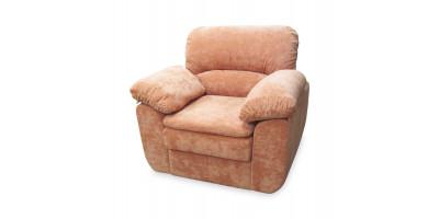 ОСТИН, кресло