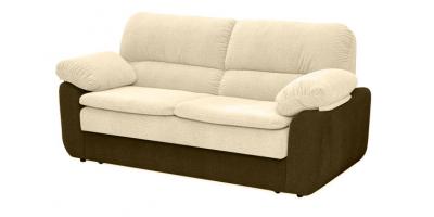 Малогабаритные диваны