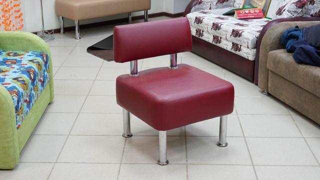 Кресло Рондо ЭК 0,6х0,6 м